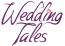 Wedding Tales logo