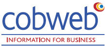 Cobweb Information for business.jpg
